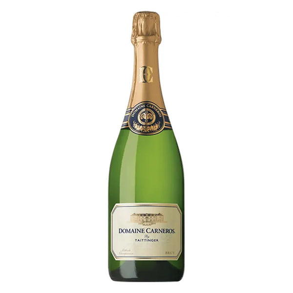 Domaine Carneros Estate Brut Cuvee
