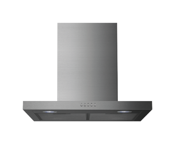 Midea 600mm T-Shape Rangehood