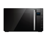 Midea 23L Flat Bed Microwave