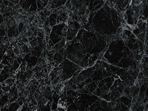 Black Marble Benchtop