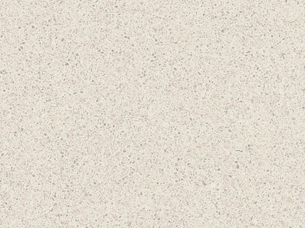 Sonora White Benchtop
