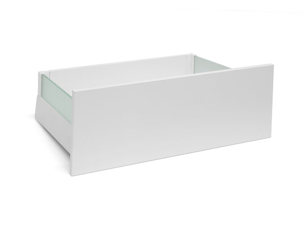 Wardrobe Soft Close Drawer