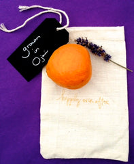 Ojai Wedding Party Favor