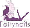 Fairynails & Beauty