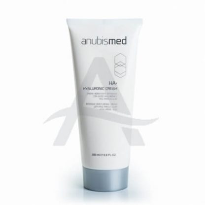 Anubismed Hyaluronic cream