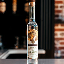 Load image into Gallery viewer, Eau De Vie (Pear Brandy)