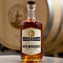 Load image into Gallery viewer, Rye Whiskey