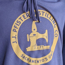 Load image into Gallery viewer, J.J. Pfister Hoodie