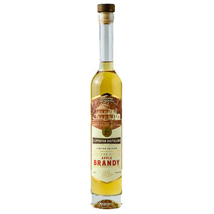 Apple Brandy, 375 ml
