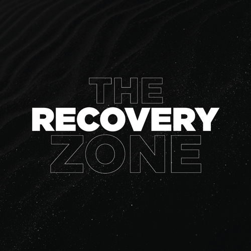 Welcome to the Recovery Zone