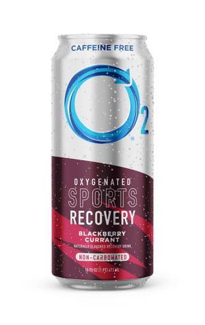 Oxygenated Recovery