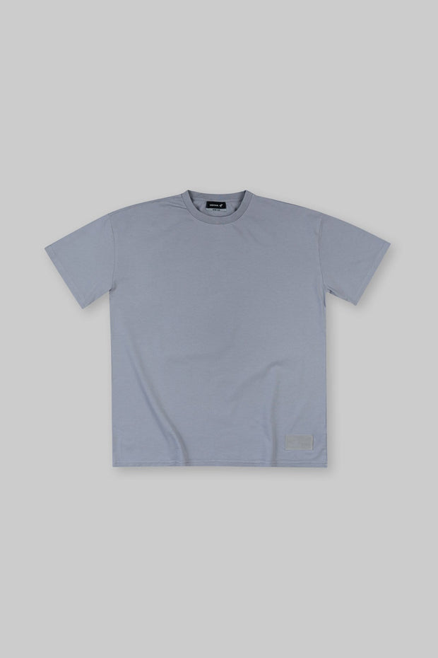 Core Gym Tee Grey