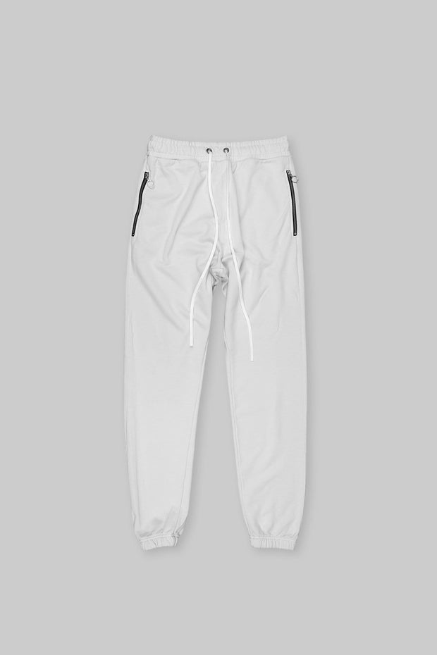 CORE Track Pant Nimbus Cloud