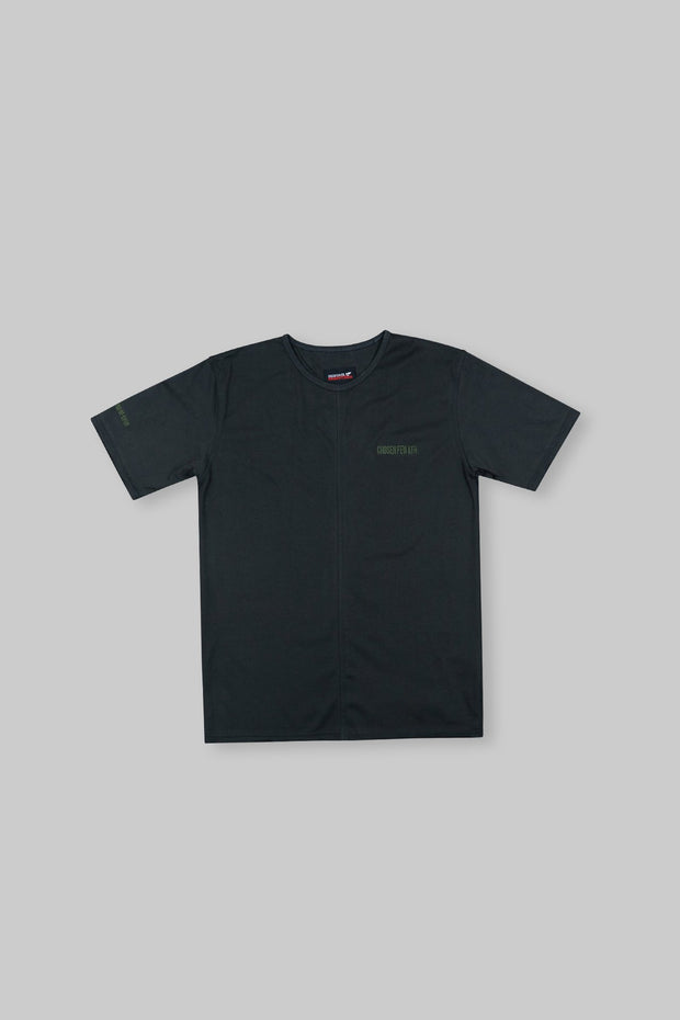 Essential T-Shirt Slate