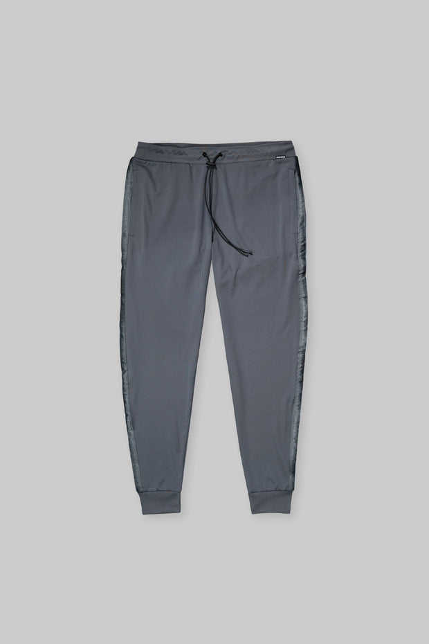 Performance Track Pant Grey