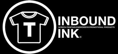 Inbound Ink Screen Printing