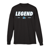 The Legend Long Sleeve