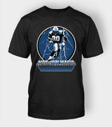Barry Sanders | Motown Magic T-Shirt