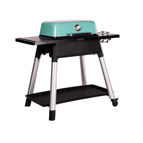Everdure Force Barbecue - Blauw