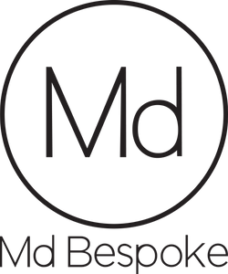 Md Bespoke Face Masks