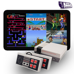 Load image into Gallery viewer, NES Old Gaming Console - iTech Level