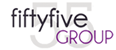 Fifty Five Group