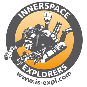 Innerspace Explorers - Recreational Diver