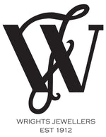 Wrights Jewellers