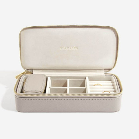 STACKERS Travel Jewellery Box - Large