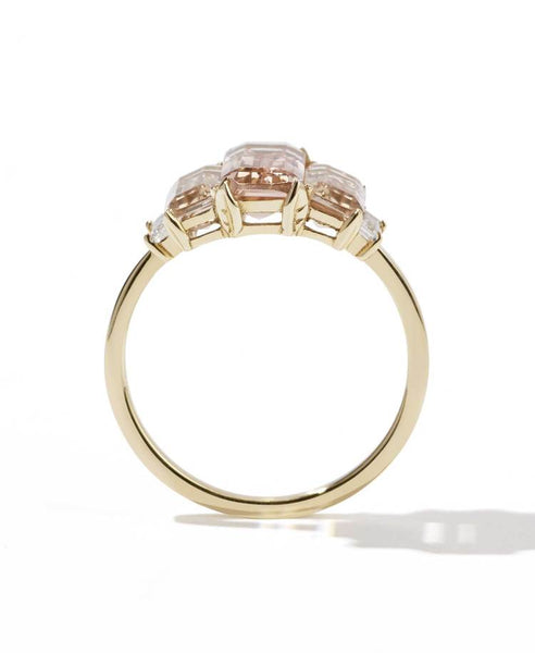 MEADOWLARK Monroe Ring