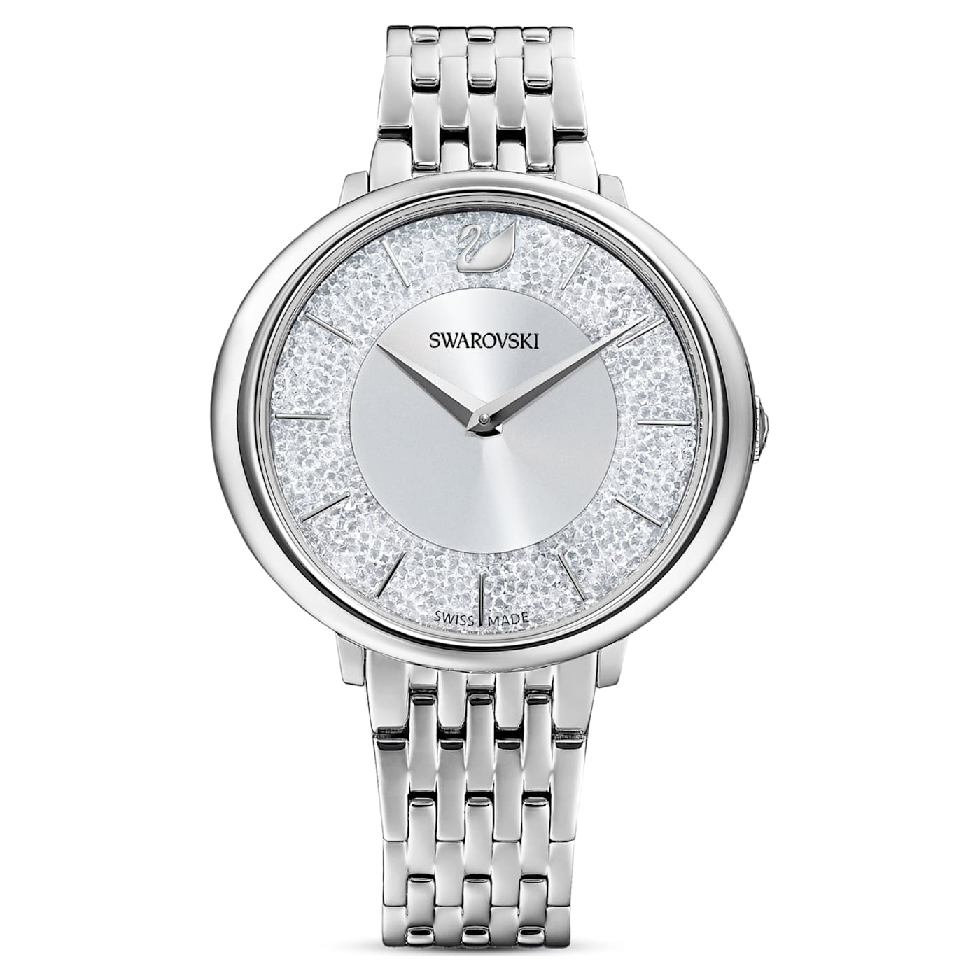 Swarovski Crystalline Watch 5544583