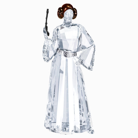 Swarovski Star Wars Princess Leia