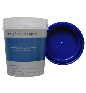 Buy 12 Panel Rapid Response Drug Test Cups D12 5 1t