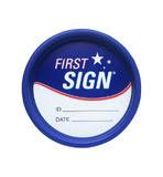 5 Panel First Sign® Drug Test Cup | FSCCUP-154 (25/box)