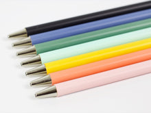 Load image into Gallery viewer, Marks Style Colour Gel Pens - Various Colours