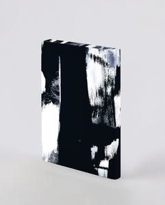 Nuuna Large Composition Notebook - Zen