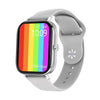 S4 Smartwatch with Call Function - Scodian.com