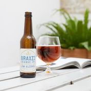 Meet the Brewery - Braxzz Brewery