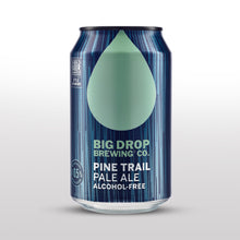 Load image into Gallery viewer, Big Drop Pine Trail Pale Ale