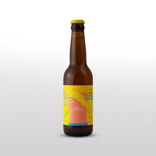 Load image into Gallery viewer, Mikkeller Drink'In The Sun