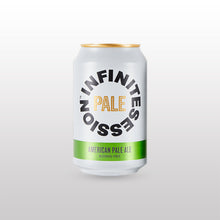 Load image into Gallery viewer, Infinite Session American Pale Ale