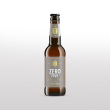 Load image into Gallery viewer, Thornbridge Five Zero