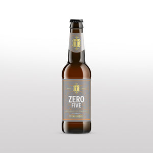 Thornbridge Five Zero