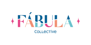Fábula Collective