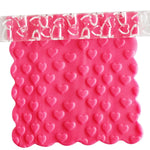 9 Styles Texture Embossing Acrylic Rolling Pin For Sugar Craft Fondant Cake Tools Decoration