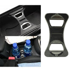 New Metal Car Vehicle Bottle Opener for Volkswagen Golf 6 Jetta MK5 MK6 GTI Scirocco Durable to Use Открывашка