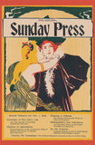 Philadelphia Sunday Press (192)