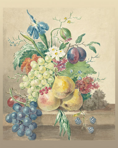 Flowers and fruits (279)