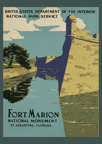 Fort Marion National Monument (69)
