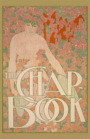 The chap book. May (129)